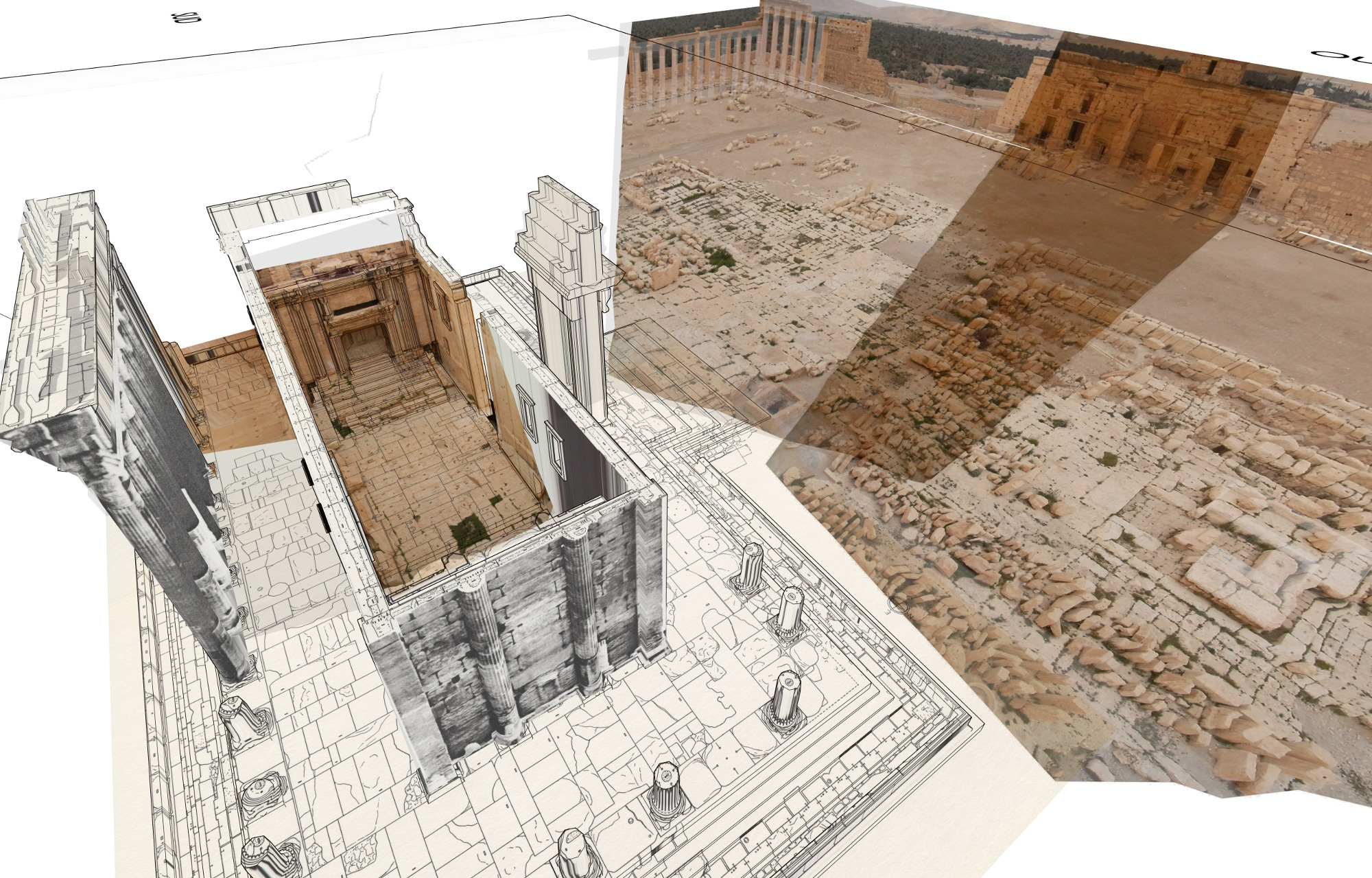 Palmyra_Bel_3D